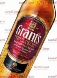 w_grants_8_-an_os
