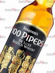 whisky-100-pipers-caracas-delivery-curda-express-min-1