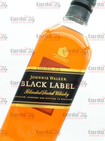 whisky-black-label-