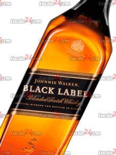 whisky-black-label-johnnie-walker-caracas-adomicilio-curda-24-min-228x304 Curda 24 Express - Licorería delivery en Caracas