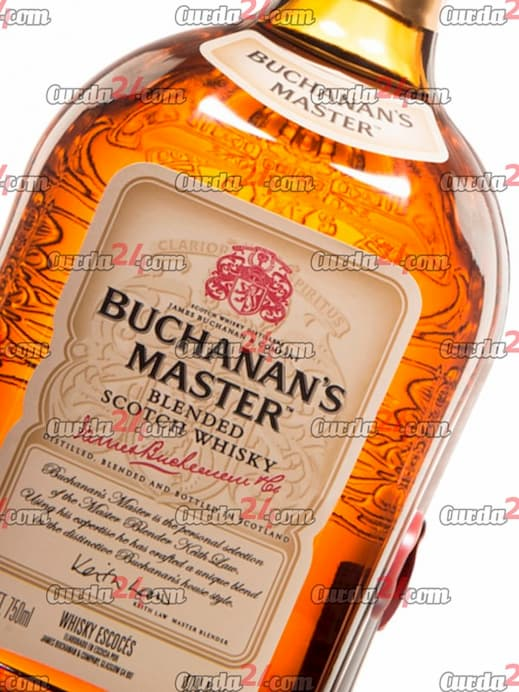 whisky-buchanans-master-caracas-delivery-curda-express-min