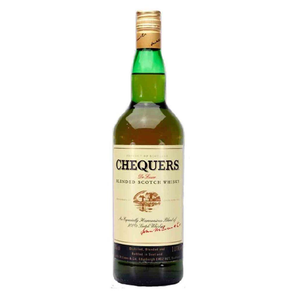 whisky-chequers-1-litro-1024x1024 Curda 24 Express - Licoreria delivery en Caracas