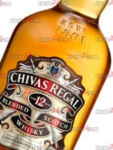 whisky-chivas-regal-caracas-delivery-curda-24-min-228x304 Curda 24 Express - Licorería delivery en Caracas