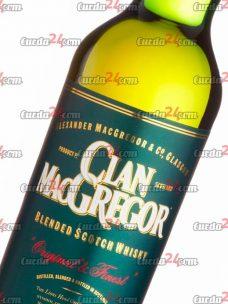 whisky-clan-mac-gregor-caracas-delivery-curda-24-min-1