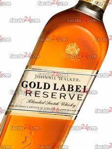 whisky-gold-label-reserve-johnnie-walker-caracas-adomicilio-curda-express-min-