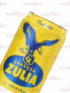 zulia-lata-1-min