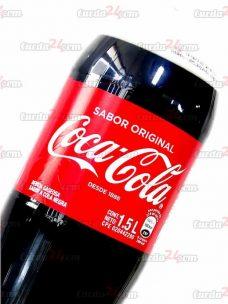 Refresco-Coca-cola-licoreria-a-domicilio-curda-24-1