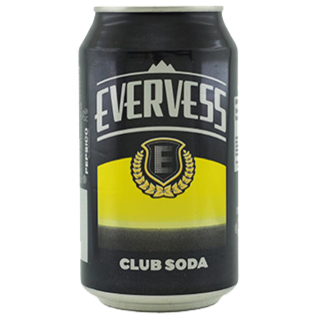 Soda-Everness_Lata_012540-01-1024x1024 Bebidas