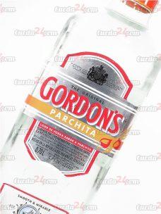 Vodka-Gordons-Parchita-licoreria-a-domicilio-curda-24