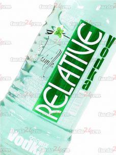Vodka-Relative-menta-licoreria-a-domicilio-curda-24
