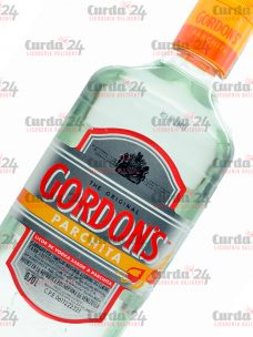 Vodka-gordons-sabor-parchita1-delivery-caracas-curda-24