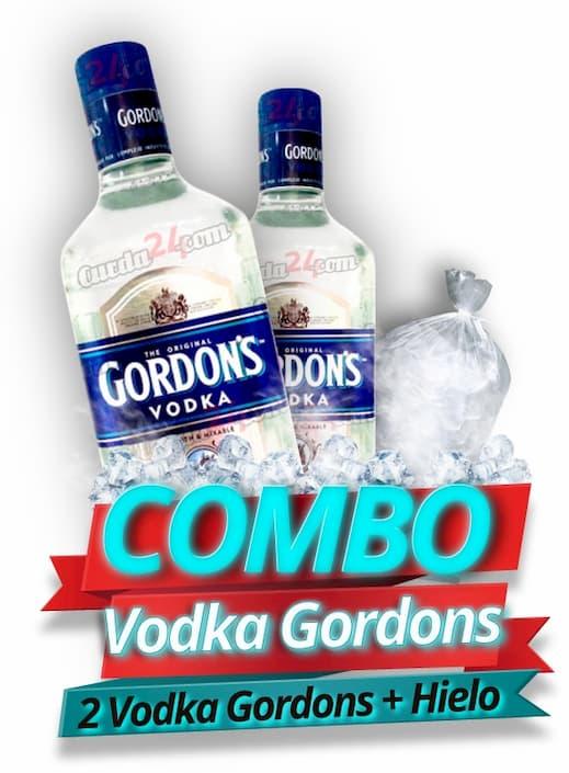 combo2gordonshielo-1