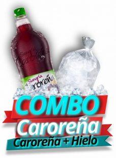 combosangriahielo-1