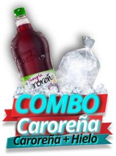 combosangriahielo-228x307 Curda 24 Express - Licorería delivery en Caracas