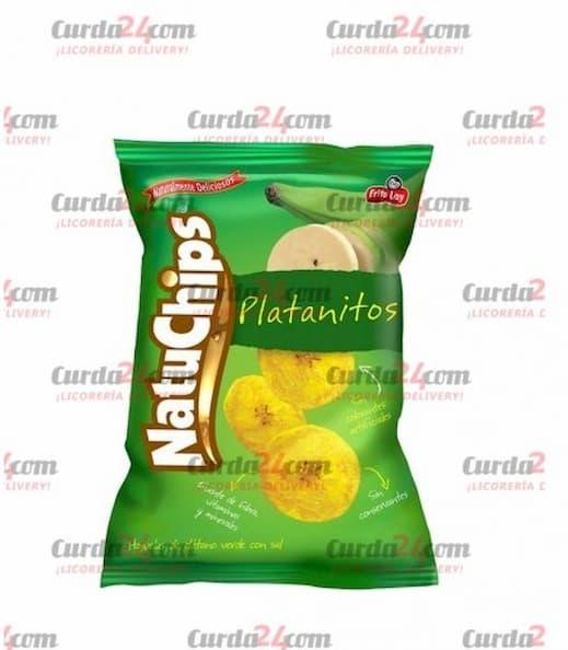 platanitos_150g_1-1