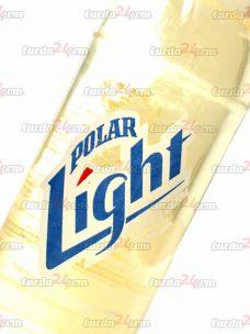 polar-light-1-min