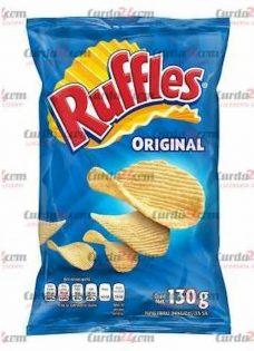 ruffles-130-gr-1