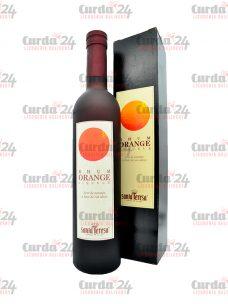 Ron-orange-naranja-050-santa-teresa -delivery-caracas-curda-24