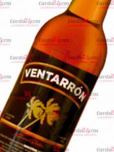 licoreria-delivery-caracas_0008_ventarron-075-1