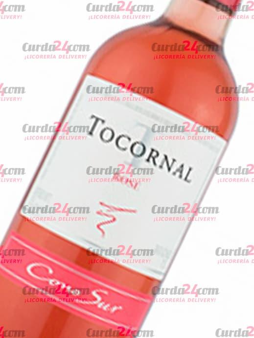 licoreria-delivery-caracas_0017_tocornal-rosado-1
