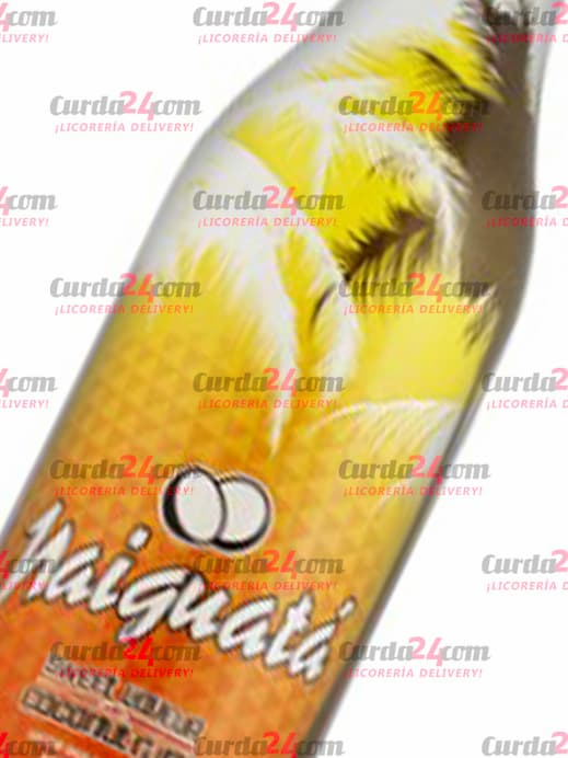 licoreria-delivery-caracas_0036_naiguata-1