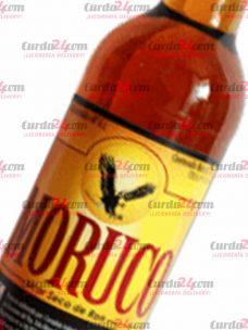 licoreria-delivery-caracas_0038_moruco-1