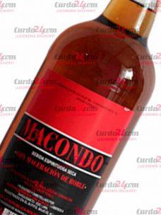 licoreria-delivery-caracas_0040_macondo-1.