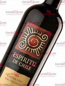 licoreria-delivery-caracas_0069_espiritu-de-chuile-tinto-1