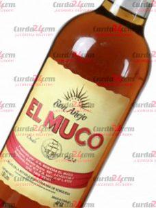 licoreria-delivery-caracas_0072_el-muco-1