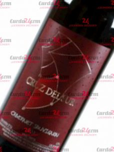 licoreria-delivery-caracas_0088_cruz-del-sur-cabernet-1