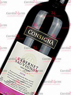 licoreria-delivery-caracas_0092_consigna-cabernet-1
