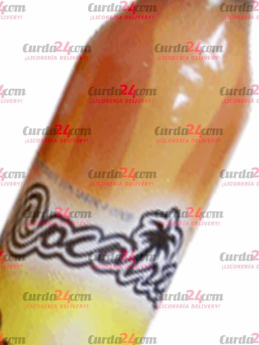 licoreria-delivery-caracas_0094_cocotre-1