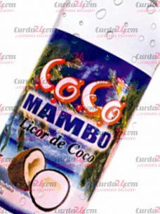 licoreria-delivery-caracas_0095_coco-mambo-1