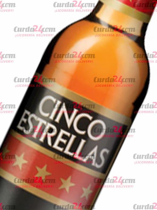 licoreria-delivery-caracas_0099_Cinco_Estrellas_0.70-1