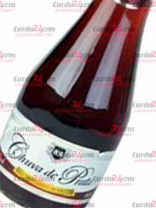 licoreria-delivery-caracas_0100_chuva-de-prata-