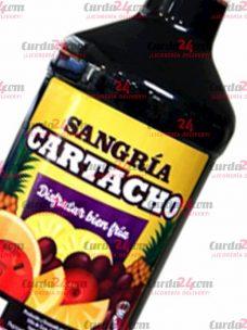 licoreria-delivery-caracas_0110_cartacho-1