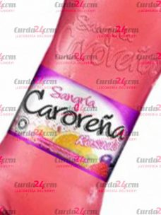 licoreria-delivery-caracas_0112_caroreña-rosada-1
