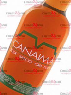 licoreria-delivery-caracas_0118_canaima-dorado-1