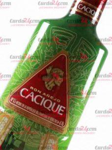 licoreria-delivery-caracas_0120_cacique-edicion-limitada-1