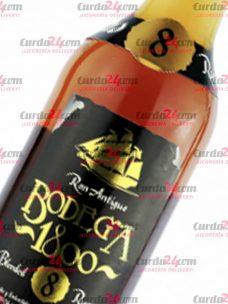 licoreria-delivery-caracas_0125_bodega-8-años-1