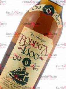 licoreria-delivery-caracas_0126_bodega-6-años-1