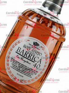 licoreria-delivery-caracas_0131_barrica-40-1