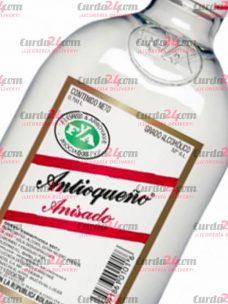 licoreria-delivery-caracas_0135_antioqueño-1