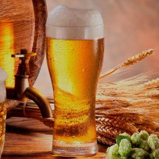 cerveza-min-324x324 Curda 24 Express - Licoreria delivery en Caracas
