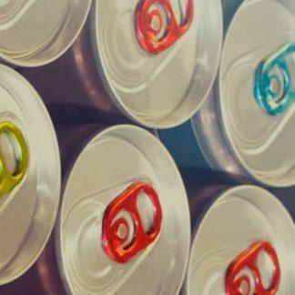 energizantes-min-324x324 Bebidas
