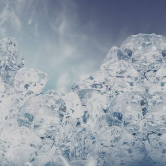 hielo-min-324x324 Bebidas