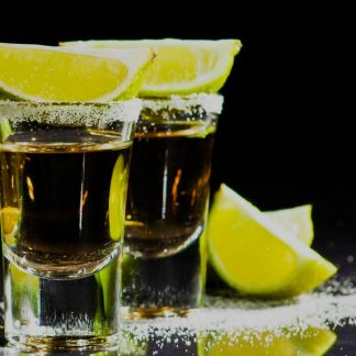 tequila-min-324x324 Curda 24 Express - Licoreria delivery en Caracas