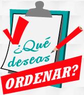 0000_que-deseas-curda-24-a-domicilio-caracas Enviar Regalos a Caracas Venezuela