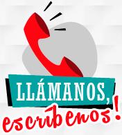 0001_llamanos-curda-24-a-domicilio-caracas Enviar Regalos a Caracas Venezuela