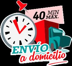0004_envio-curda-24-a-domicilio-caracas Curda 24 Express - Licorería delivery en Caracas